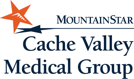 Cache Valley Medical Group